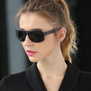 2020 Popular Hot Sale Women Men Polarized Sunglasses UV400 Mirror Glasses Eyewear for Men Goggles Sun Glasses From Long Keeper