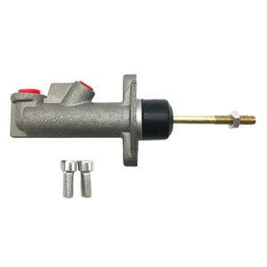 High Quality Brake Master Cylinder For Robust Hydraulic Handbrake
