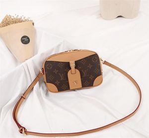 2020 hot sale women designer handbags luxury crossbody messenger shoulder bags chain bag good quality pu leather purses ladies handbag 3#28