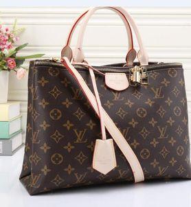 2020 высокое качество классические женские сумки цветок дамы композитный тотализатор искусственная кожа клатч сумки на ремне женский кошелек с кошельком a8