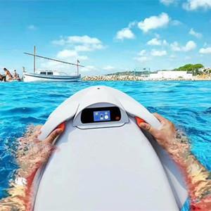 Modèle privé eau électrique Surfboard MDF2 Mode Produit de haute qualité Facile à Surfing OEM et ODM Service de la Chine
