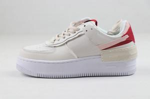 2020 new Women cut low Skateboarding Low Type shoes skate sneaker size EUR36-40