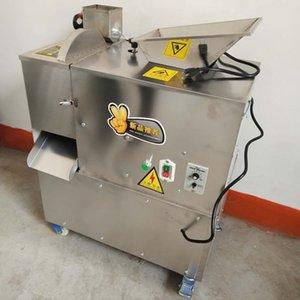 العجين آلة تشكيل جولة التلقائي العجين كرات ماكينة العجين قاصمة كعكة القمر موزع 220V 2200W 220V 2500W
