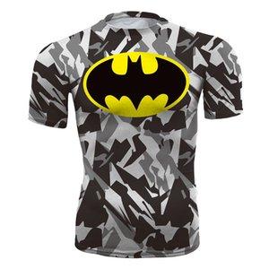 Mode Männer Fußball T-Shirt Sport Jersey 3D Gute Qualität Online-Verkauf New Style 29