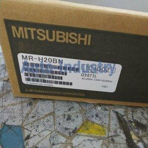 1PC neu im Kasten Mitsubishi MRH20BN ein Jahr Herstellergarantie MRH20BN schnelle Anlieferung