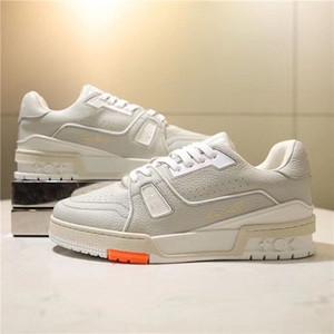 2020K nouvelles chaussures de randonnée populaires hommes de concepteur chaussures de voyage chaussures de sport expédiées rapidement au MKI02oUYD1F