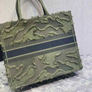 2020 New Fashion shopping bag di tela donne di lusso della borsa di marca grande tote bag superiore signore tote di spalla della borsa il trasporto libero