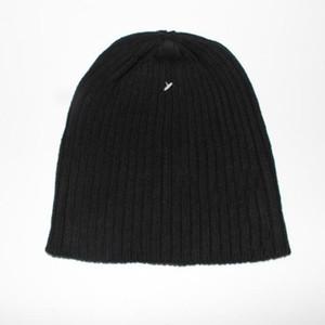 NEUER Winter gestrickte reale Pelz-Hut-Frauen verdicken Beanies mit 15cm realen Waschbär-Pelz-Pompons-warmen Mädchen-Kappen-Hysteresenpompon-Beaniemützen