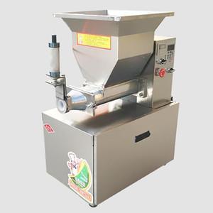 Hamur kesme makinesi hamur, hamur dolum peynir indüksiyon prob pnömatik hassas kesme için kesme makinası