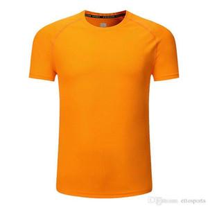 New Badminton camisas dos homens / mulheres, camisa esporte camisas de tênis, mesa de t-shirt do tênis, esportes secagem rápida treinamento t-shirt -3
