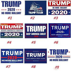 Decor Banner Trump Flag America Again for President USA Donald Trump Election Banner Flag Donald Flags DA377