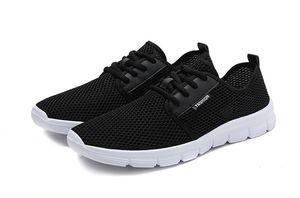 Zapatos de seguridad con puntera metálica de hombres inmortal indestructible Ryder zapato zapatos de trabajo con punta de acero botas de trabajo transpirable zapatillas de deporte