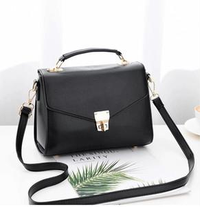 Orignal Genuine Leather Original Messenger Bag Lady Satchel Shoulder Bag Handbag for Women Presbyopic Mini Package Shoulder Bag for Women