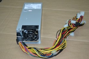 100% Nouveau original pour FSP 3Y YM-5601B