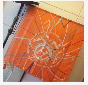 Marca caliente bufanda de seda de Pashmina de las mujeres de 12 estilos de diseño verano de las señoras del caballo larga impresa Pañuelos Wrap 180x90cm Chales Bufandas regalos