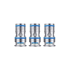 Autnentic Aspire Odan Mesh Coil 0.2 0.3 0.18ohm for Aspire Odan Tank Aspire Odan Mini Tank for free shipping