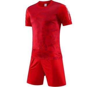 19 20 21 VIRGIL Liverpool homens camisa de futebol fora azul FIRMINO 2020 2021 Salah MANE camisa de futebol BECKER ALEXANDER-ARNOLD MINAMINO top kit