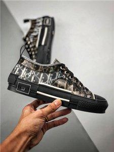 Livraison gratuite hococal gros B2 nouveau baixos-bas bas-haut Haut-cestas cestas pour hommes chaussures de patim chaussures xshfbcl