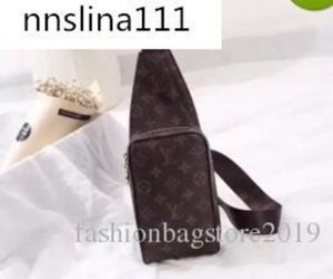 Geronimos N51994 Ebene Men Canvas Shoulder Bag Purse Messenger Shoulder Bags Crossbody Handbags Totes Boston Bags