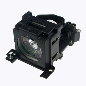 DT00751 для проектора лампа с жильем для Хитачи CP-HX2076 СР-HX2176 СР-X260 СР-для x265 СР-X267 СР-X268 ГПУ-580X НХ-3180 светильник Репроектора