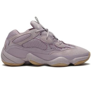 500 Soft Vision Running Shoes Kanye West 500 Wave Runner Designer Mens Women Sneaker Sports Shoes ssYEzZYSYeZzyv2 350 boost