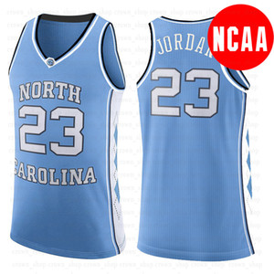 NCAA LeBron Durant camiseta de baloncesto de la universidad de Butler Iverson Curry Harden 12 Ja 23 MNCAAA Williamson Sion ichael Morant Doncic