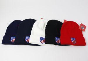 2020 Designerluxury Cheap Fitted Caps Hat Brandcaps Men Women Cotton Vintage Casual Women Outdoor Exercise Sports Trucker Hats 2022108Q