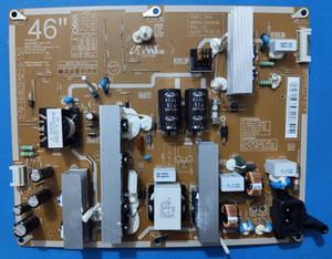 LA46D550K1R BN44-00441A I46F1_BHS Nueva unidad de placa de fuente de alimentación original