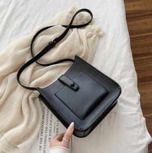 Designer Handbags Purse Fashion Women Bags Travel Handbag Bag Newset Female Designer Bag Tote New Style Gift Bags