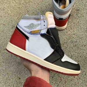 Дизайнерская роскошная мода off Luxury 2020 мужская женская обувь мужские кроссовки белая кроссовка баскетбольные кроссовки мокасины размер 5-12 7339044