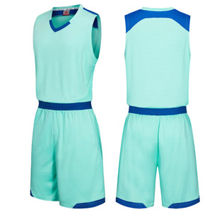 Lidong 2020 Yeni Gençlik Basketbol Üniformalar Seti Erkek Spor Nefes Özel Erkek Ucuz Koleji Eğitim Basketbol Formalar Takımları
