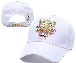 Kanye west estilos bordados oso de oso gorras de béisbol sombreros de béisbol unisex clásicos para hombres mujeres casquette hueso hueso de la moda del deporte