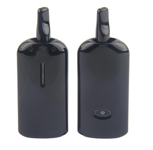 NEW Beleaf Vape Pen Mod Full Cleramic Vaporizer 510 Gass Vape Empty Cartridges 510 Thread Preheat Battery