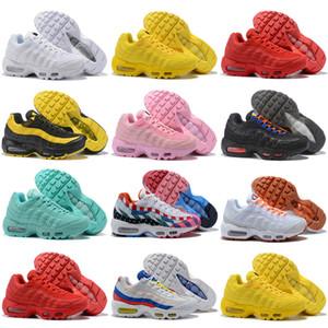2019 New X Laufschuhe für Frauen New Stylish Weiß Schwarz Blau Rosa Rot Gelb Gelb Bunte Damen Turnschuhe Schuhe Größe 36-40