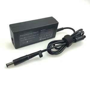 65W AC Adaptör HP 2000 serisi G4 G6 G7 DV4 DV5 18.5V 3.5A 7.4 * 5.0 Laptop Şarj için