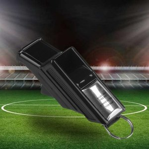 Small Size Professional Authentic Referee Whistle Basketball Football Volleyball Sport Teacher Coach Whistle Tool