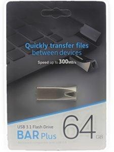2019 venda quente 32GB 64GB USB 2.0-3.0 logotipo flash drives memory sticks pen drive disco disco pendrive dhl