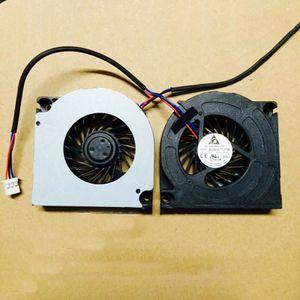 Für Delta KDB04112HB BB12 AD49 12V 0.07A 6cm Mute Gebläse Projektor Kühler-Lüfter für Fernseher SAMSUNG LE40A856S1 LE52A856S1MXXC