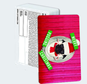 rewritable smart card 13.56mhz rfid card
