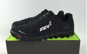 Unisex Offroad-GYM Trail Running-Schuhe Männer countrycross Marathon Schuhe leichte Sporttraining Turnschuhe INVo-8 Rennen G275