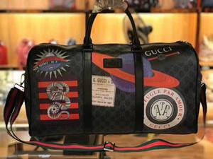짐 가방 크로스 바디 숄더 백 남성 여성 메신저 가방 슬림 크로스 바디 숄더 가방 핸드백 숙녀 지갑 가방 배낭