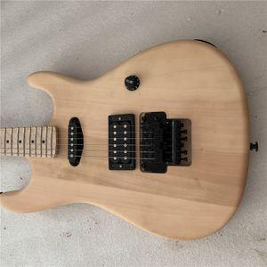 Kit per chitarra elettrica del Kit per chitarra elettrica del KRAMER 5150 di qualità libera di trasporto