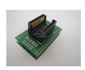 2020 оригинальные YAMAICHI IC для испытания сиденья SOJ32/погружение горящей программист SOJ32 гнездо адаптера