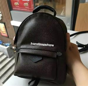 Handtaschen Designer Rucksack Womens Designer Luxus Handtaschen Geldbörsen Leder Handtasche Brieftasche Umhängetasche Tote Clutch Frauen Taschen 41562 602018