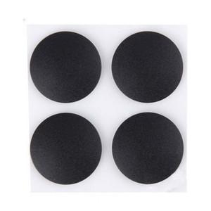 1000pcs Notebook Case Bas Pied en caoutchouc Pieds Pad remplacement pour macbook Retina A1398 A1425 A1502