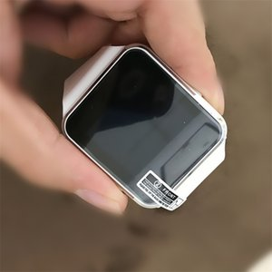 X6 intelligente Uhr Smart-Card-Online bluetooth Kamera Handy Multifunktionsuhr brandneues Luxus-Design Android