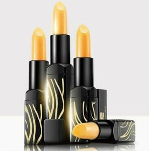 Legend Age lipstick is a lip care product that repairs dry and peeled lips black lips and can be used with confidence for both men women