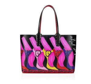 2020 Dcabata designer handbags totes composite handbag famous brands genuine leather purse Big bags