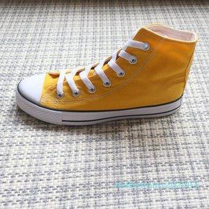 2019 New star big Size 35-45 Casual Shoes Low top stars Classic Canvas Shoe Men Women's Canvas Shoes r03