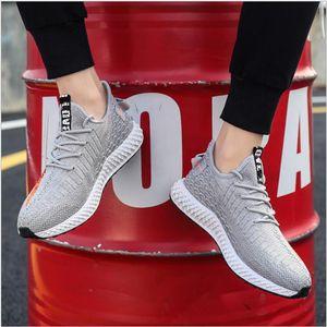 Cheap Wild mesh Fashion Designer Shoes Triple S Trainers White Black Dress De Luxe Sneakers Men Women running Shoes